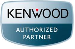 Authorized Partner